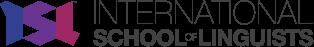 International School of Linguists