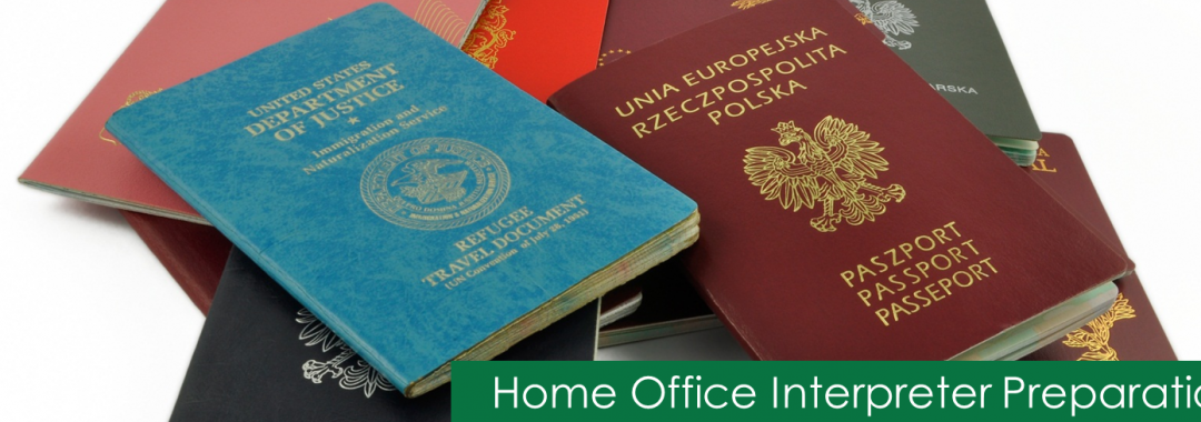 ISL_HomeOffice2