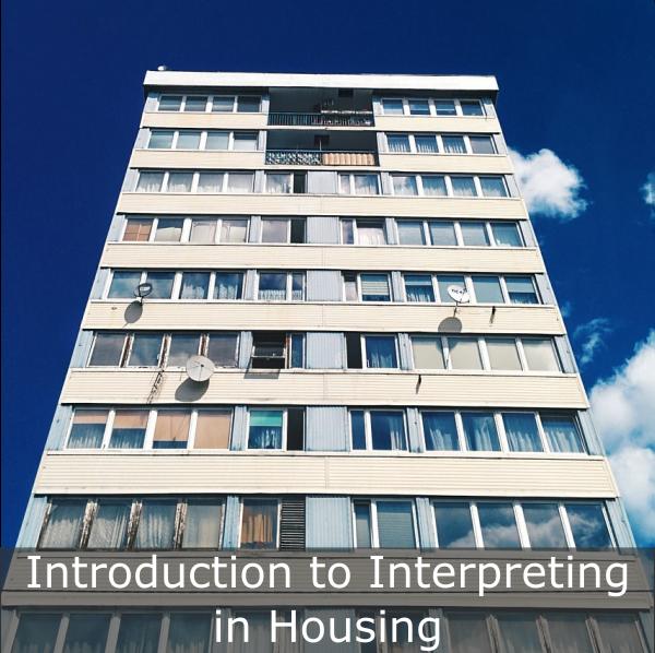 housing600