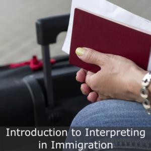 immigration600