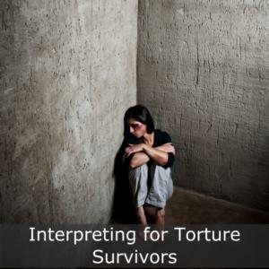 torture600