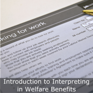 welfare600