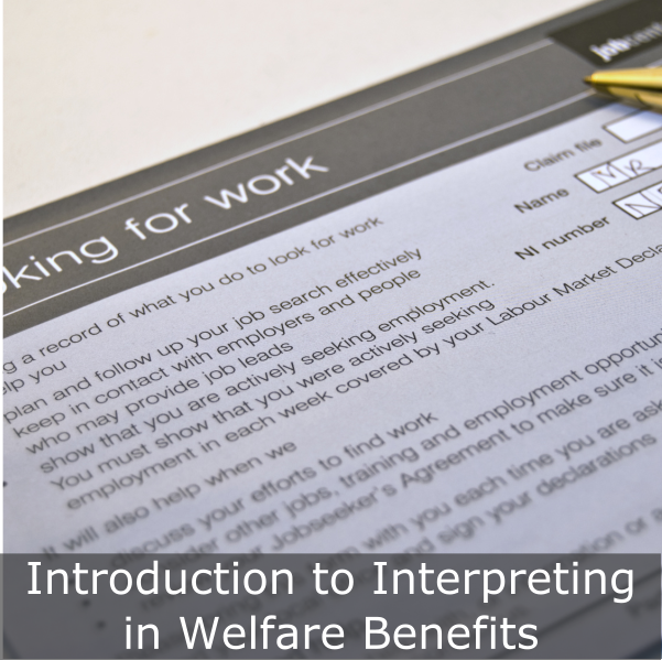 discuss benefits of welfare system in Discuss the use of information from an hris in  hris from a paper-based system—reduction of staff time on  some employers set up labor welfare and.