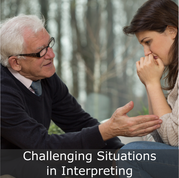 challenging situations600