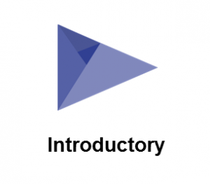 intoductory1