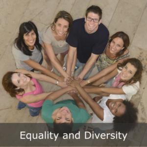 equality diversity 600