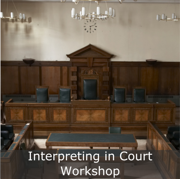 court workshop 600