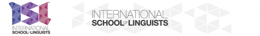 ISL banner