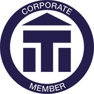 ITI WEB-JPG-Logo-192x192-72dpi