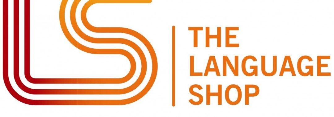 LS-Logo-2016---High-Res