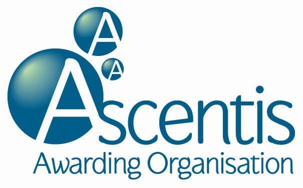 ascentis-logo-2