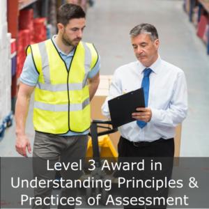 l3-award-principles-practices