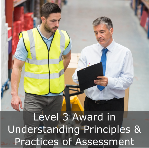 l3-award-principles-practices