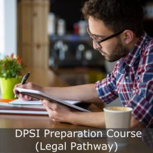 dpsi-prep-legal-600
