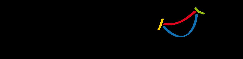 thebigword-logo-2009