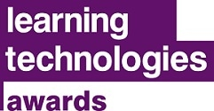 learn_tech_awards_logo